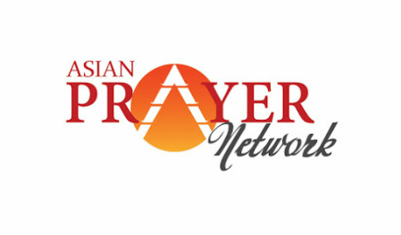 Asian Prayer Network
